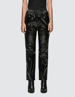 MM6 Maison Margiela 80's Wash Jeans