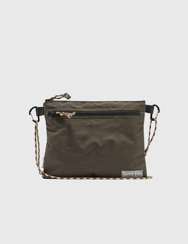 Satta Sacoche Sling Bag