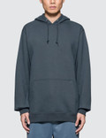 Stussy Smooth Stock App. Hoodie Picture