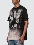 424 Wu-Tang T-Shirt Black Men