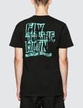 Billionaire Boys Club Astro T-Shirt Black Men