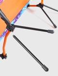 Helinox Cot One Convertible Multi Unisex