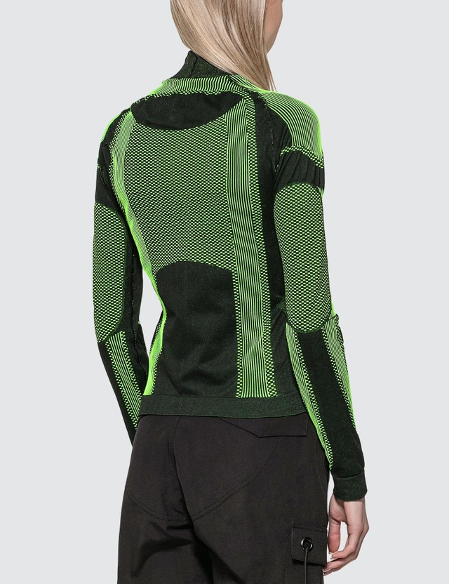 Misbhv The Classic Active Top