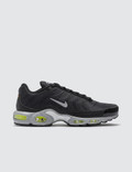 Nike Air Max Plus PRM 사진