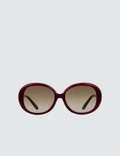 Sons + Daughters Eyewear Jackie Sunglasses Picture