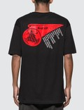 GEO Airline T-Shirt