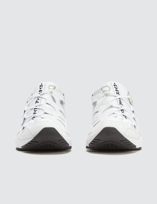 Asics Gel-Mai Sneaker
