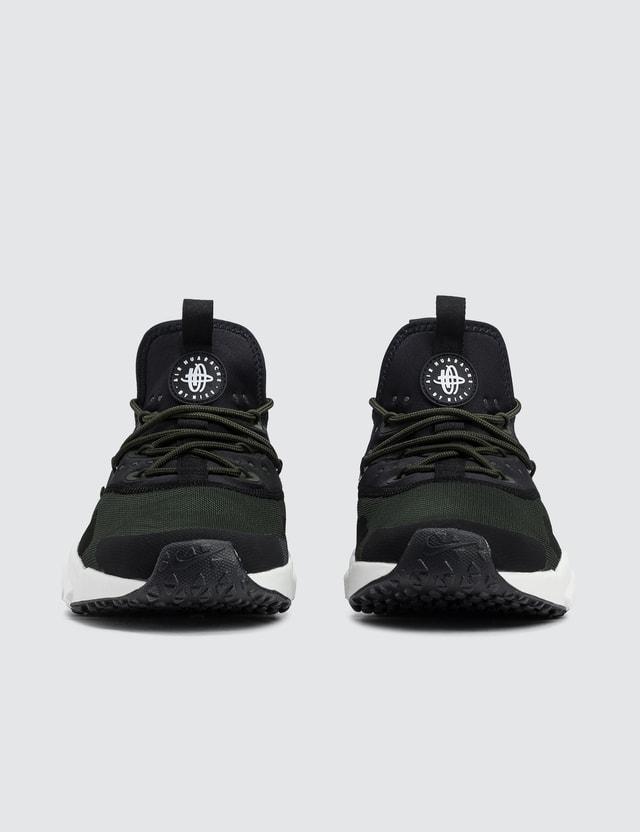 new product 9c242 0eee9 Nike Nike Air Huarache Drift