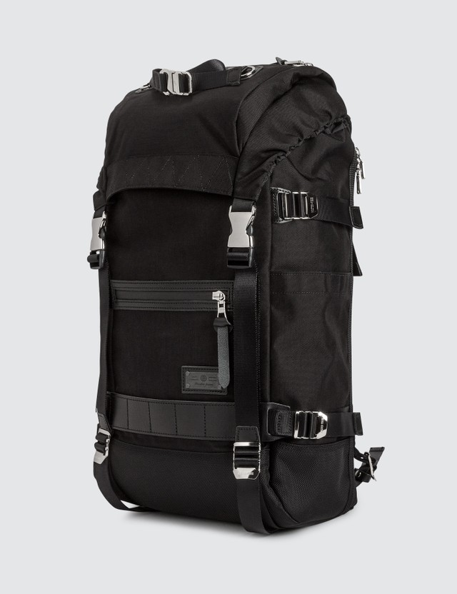 Master Piece Hunter Backpack