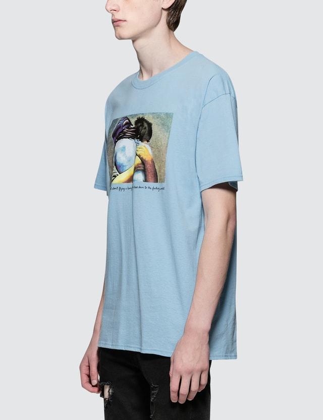 Iggy Streetwise S/S T-Shirt
