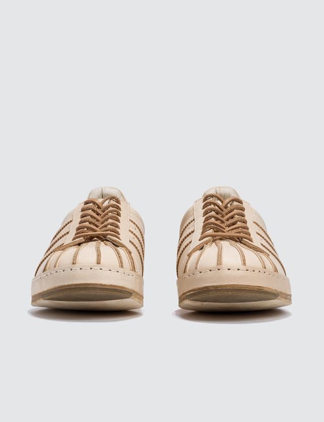 687e0d57ac4da ... Hender Scheme Hender Scheme X Adidas Originals MIP-Superstar ...