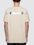 A-COLD-WALL* Recut AWC S/S T-Shirt