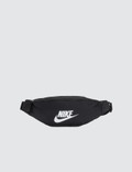 Nike Waistpack Picture