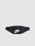 Nike Waistpack Picutre