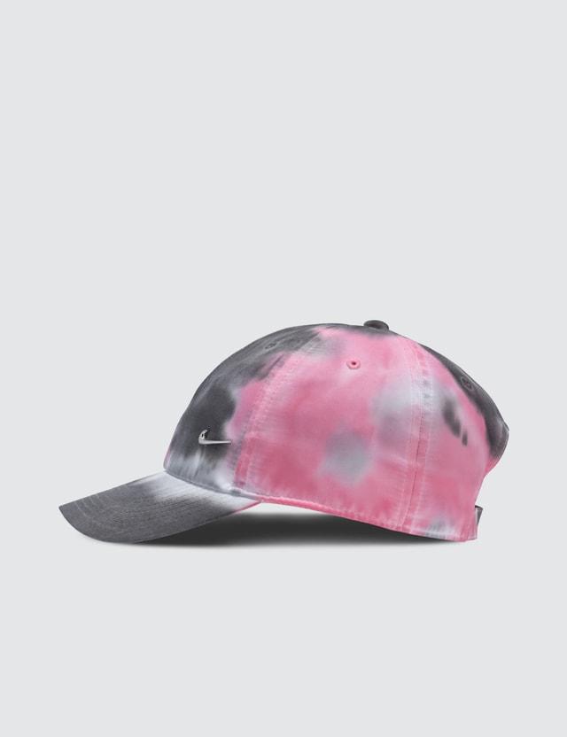 1017 ALYX 9SM Nike Sponge Camo Cap
