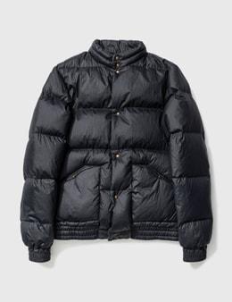 Visvim Visvim Puffer Jacket