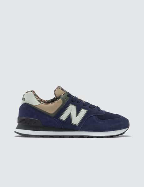 뉴발란스 New Balance 574