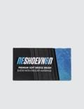 Reshoevn8r Reshoevn8r Premium Hog Bristle Suede Brush Picture