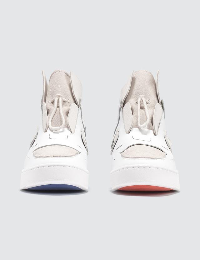 Nike Nike Vandalised LX