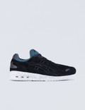 "Asics GT-Cool Xpress ""Gel 30th Anniversary Pack"" Picture"
