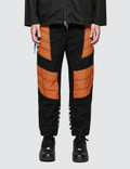 Monkey Time MT NY/OX Moto Pants Picture