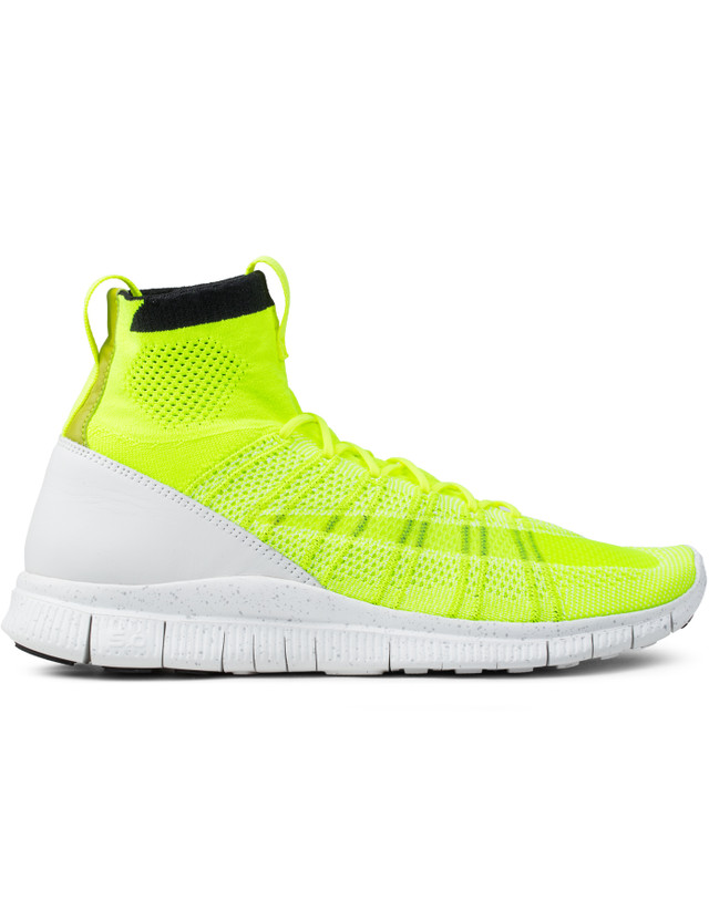 uk availability a5579 69bcc Nike Free Mercurial Superfly HTM