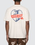 Human Made T-Shirt #1906 Picture