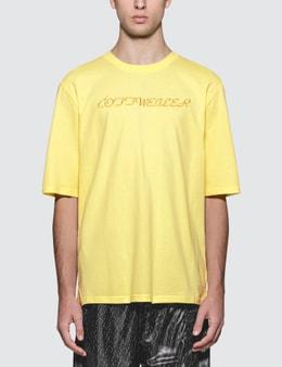 Cottweiler Signature 4.0 S/S T-Shirt