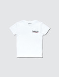 Balements Maglia Jersey S/S T-Shirt 사진