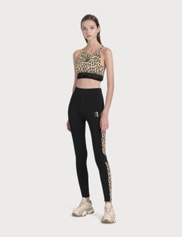 Puma Puma x Charlotte Olympia Tights