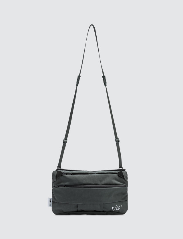 F/CE 630 Small Pouch