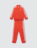 Adidas Originals Superstar Suit Picture