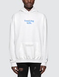 #FR2 Football God Hoodie Picture