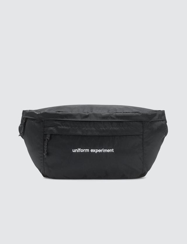 uniform experiment Authentic Waist Bag