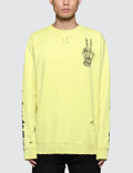 Vyner Articles Sweatshirt Picture