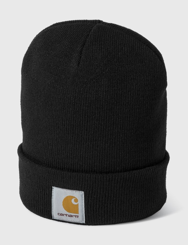 Carhartt Work In Progress Short Watch Hat
