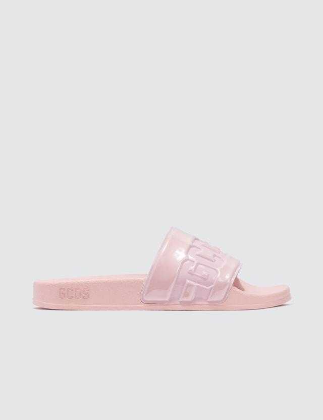GCDS Slides
