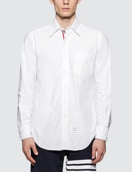 Thom Browne Classic L/S Shirt