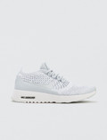 Nike W Nike Air Max Thea Ultra FK Picture