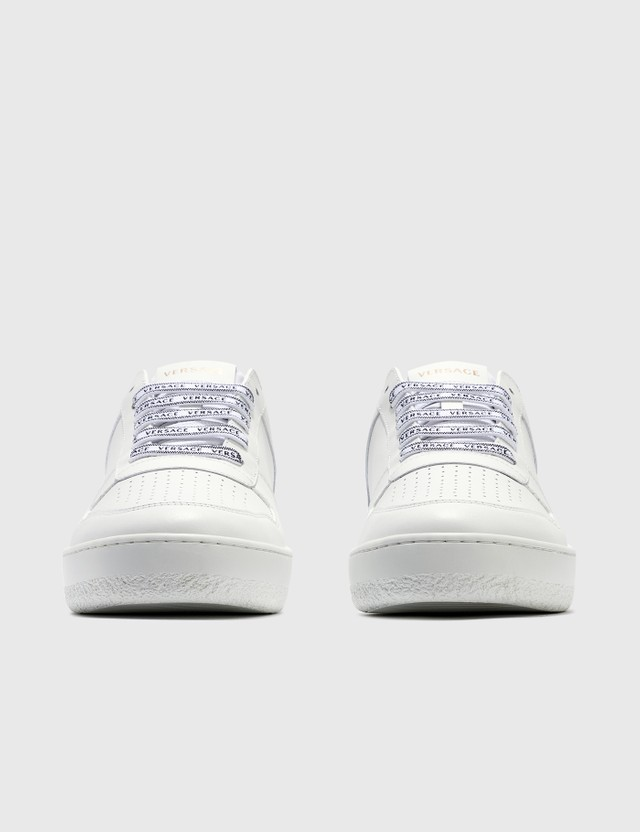 Versace Ilus Sneaker
