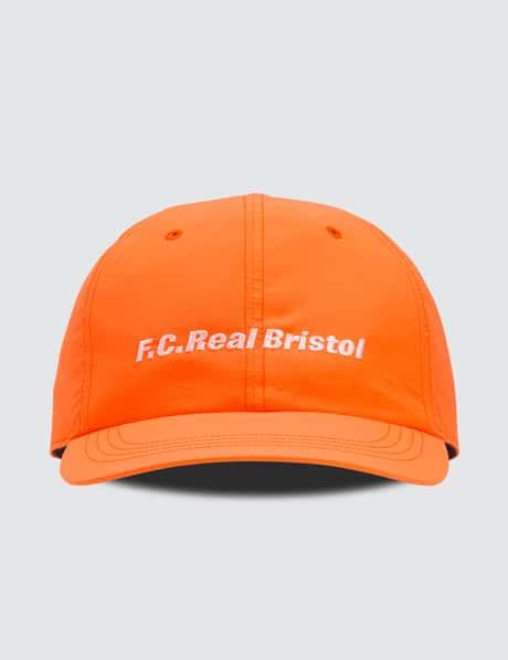 16f374f0ebf F.C. Real Bristol