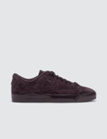 Nike W Blazer City Low LX Picutre