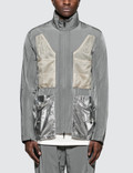 Oakley by Samuel Ross Multipockets Jacket Picture