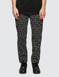 Pleasures Dynasty Chino Pant Picutre