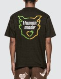 Human Made T-Shirt #1912 Picture