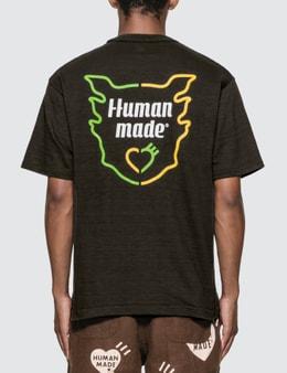 Human Made T-Shirt #1912