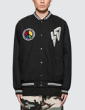 10.Deep Varsity Jacket Picture