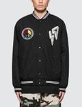 10.Deep Varsity Jacket Picutre