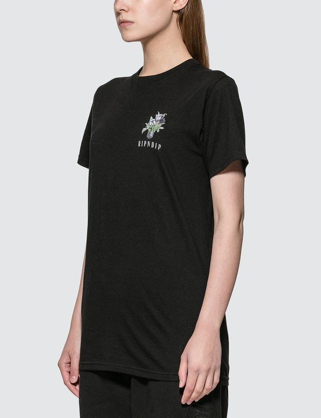 RIPNDIP Lights Out T-shirt