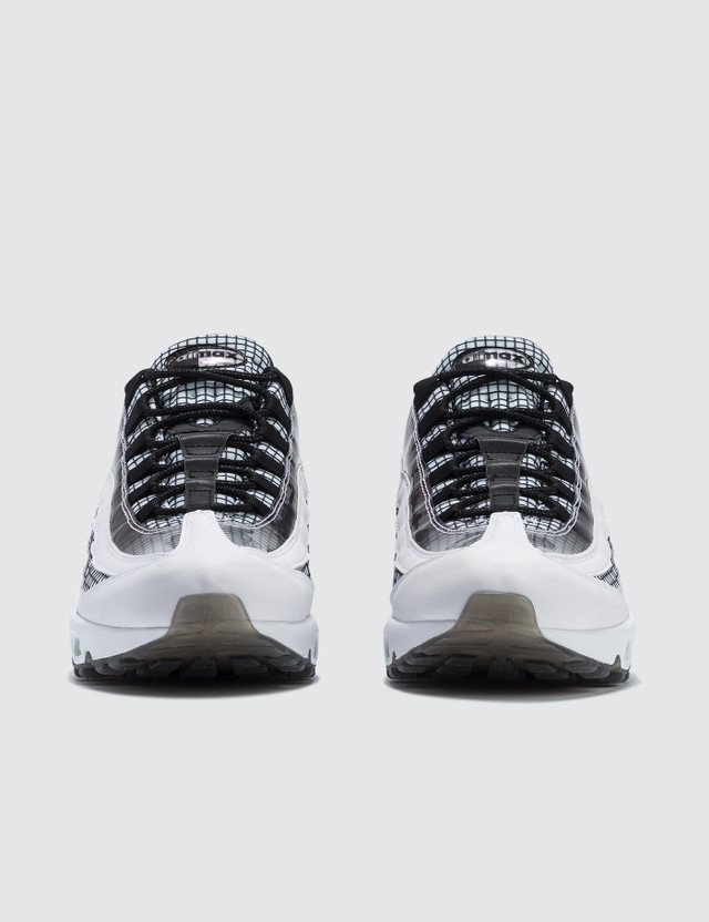 Nike Air Max 95 LV8